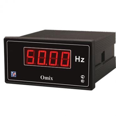Omix P94-F-1-0.5