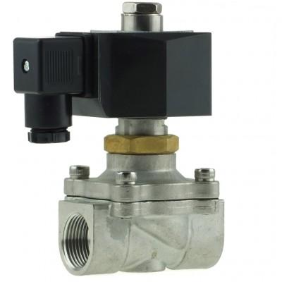 2W12-15 GSV AC 110