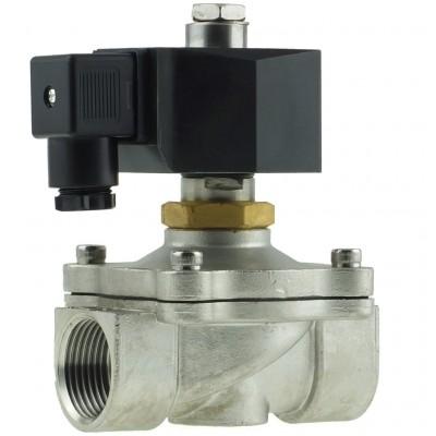 2W12-25 GSV AC 110