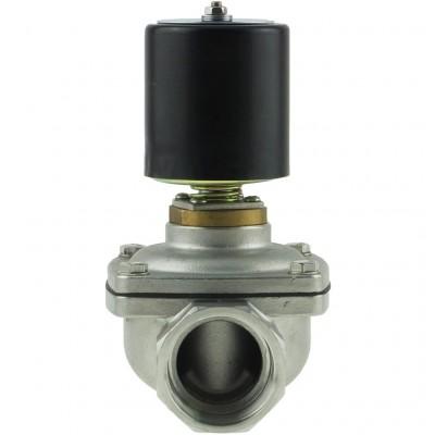 2W12-32 GSV AC 220В