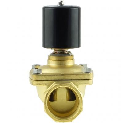 2W12-40 GBV AC 220