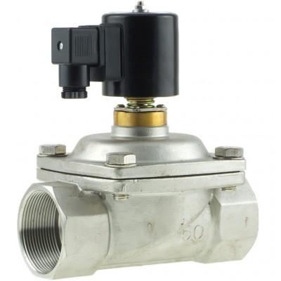 2W12-50 GSV AC 110В
