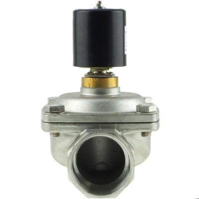 2W12-50 GSV AC 220В