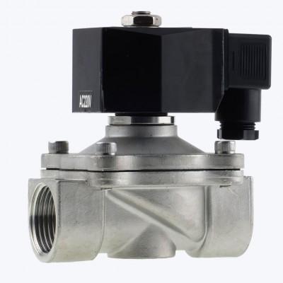 2W21-25 GSV AC 110В