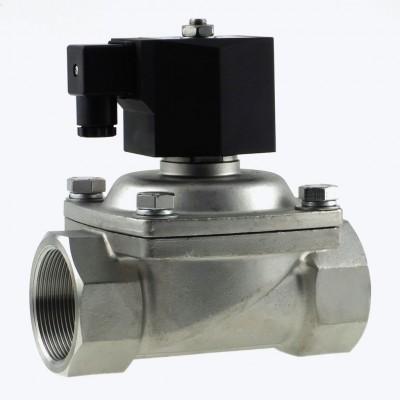 2W21-40 GSV AC 220