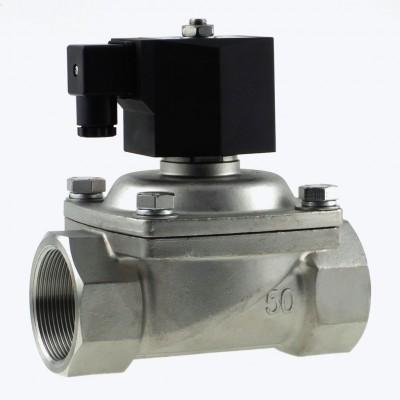 2W21-50 GSV AC 24