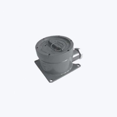 ExИП535-1В-Г-АДР-А-Т G1/2