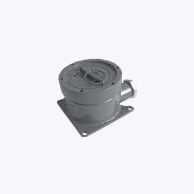 ExИП535-1В-Г-АДР-А-Т G3/4