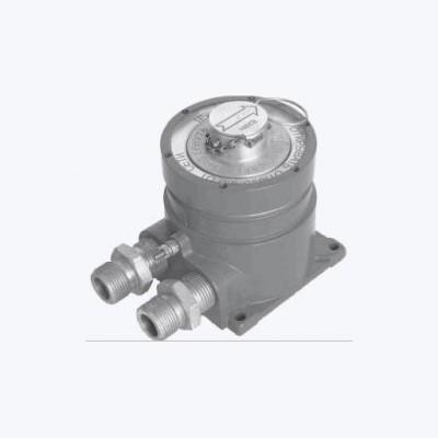 ExИП535-1В-АДР-Н-Т G3/4-18