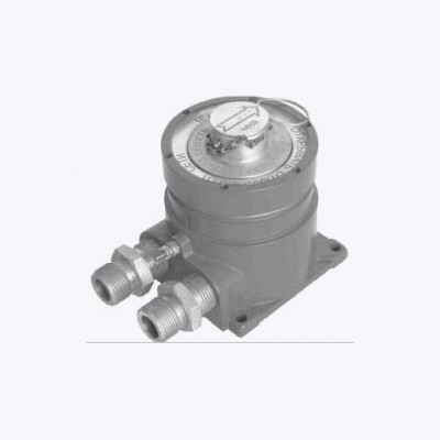 ExИП535-1В-АДР-С-Т G3/4