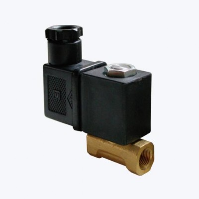 AR-5503-2,5 AC 220