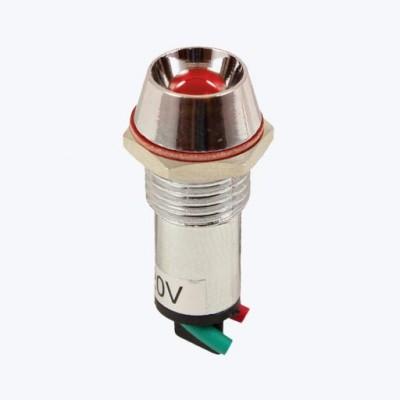 AD22C-10T/L-Красный