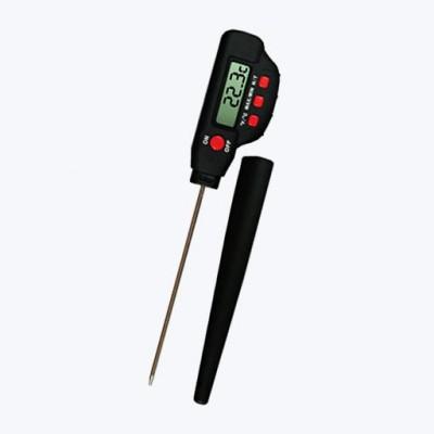 AR9245 - Термометр карманный влагозащищенный