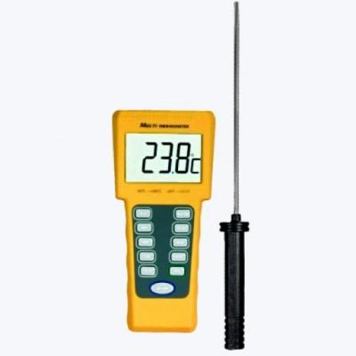AR9279 - Термометр многофункциональный