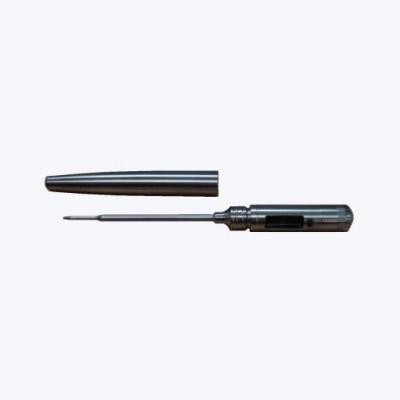 AR9340C - Карманный термометр
