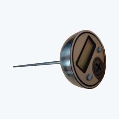 AR9341C - Карманный термометр