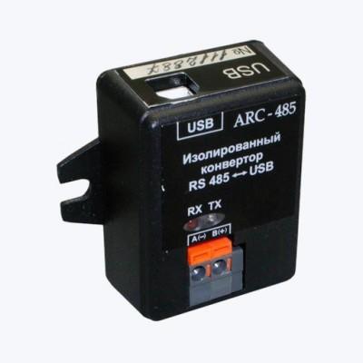 ARC-485