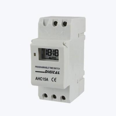 ARCOM-AHC15A
