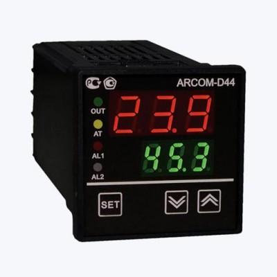 ARCOM-D44-110