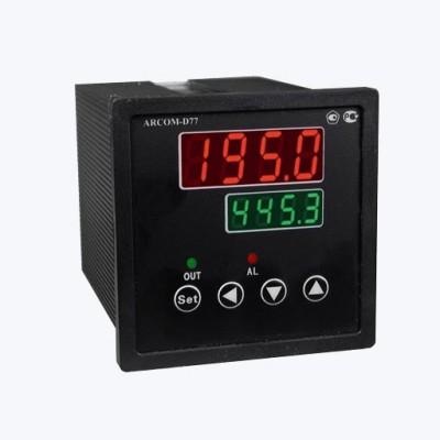 ARCOM-D77-360 - Измеритель-регулятор температуры