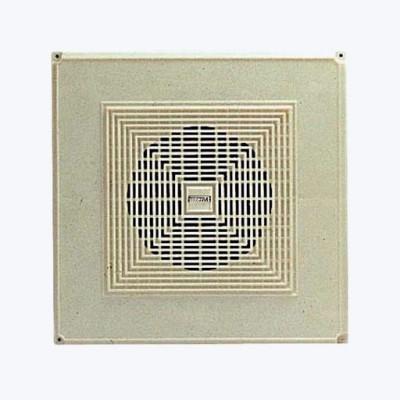 Громкоговорители потолочные - CS-10