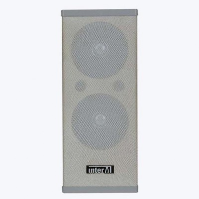Громкоговорители колонного типа - CS-720i