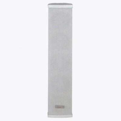 Громкоговорители колонного типа - CU-920