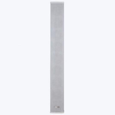 Громкоговорители колонного типа - CU-940