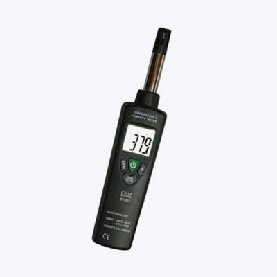 DT-321