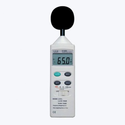 DT-8850