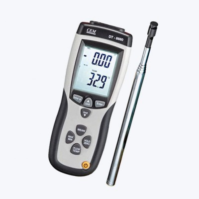 DT-8880