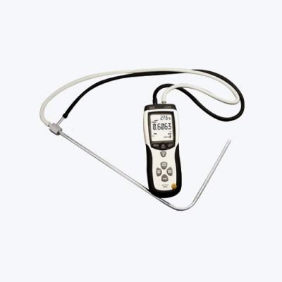DT-8920