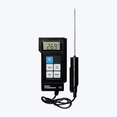 EM-502C - Термометр многофункциональный