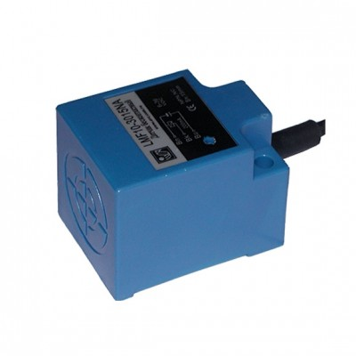 AR-LMF10-3015PC