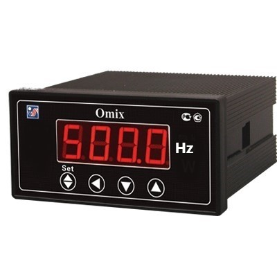 Omix P94-F-1-0.1