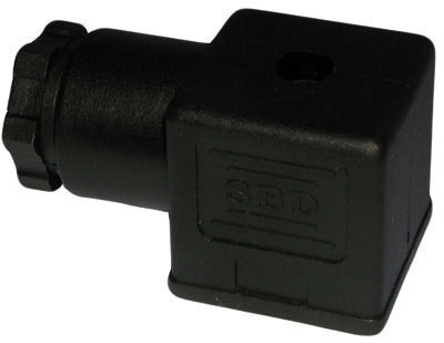 SB201-4P