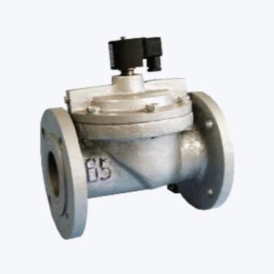 Клапаны электромагнитные YCD22F