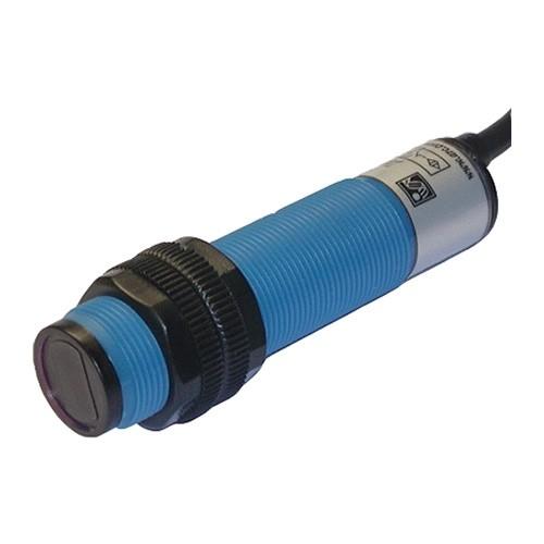 AR-G18-3A10PC