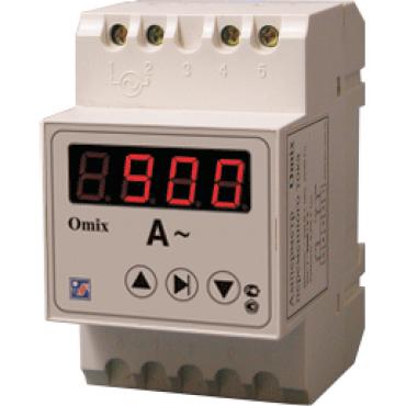 OMIX D3-A-1-0.5