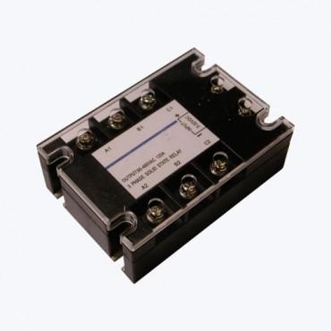 SSR3-100DA
