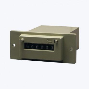 СИ-206-М1 AC 220