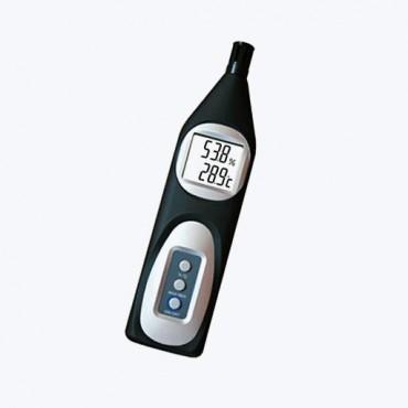 AR9239 - Термогигрометр