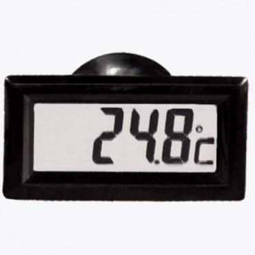 AR9281A - Индикатор температуры