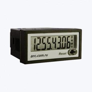 ARCOM-TC-2400