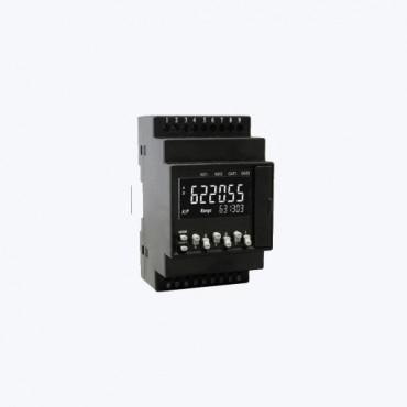 ARCOM-TC-PRO482СRA-D