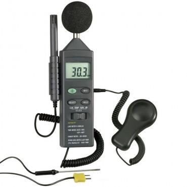 CEM DT-8820