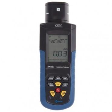 CEM DT-9501