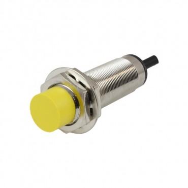 AR-CM18-3008PC