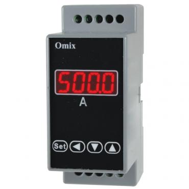 OMIX D2-A-1-0.5
