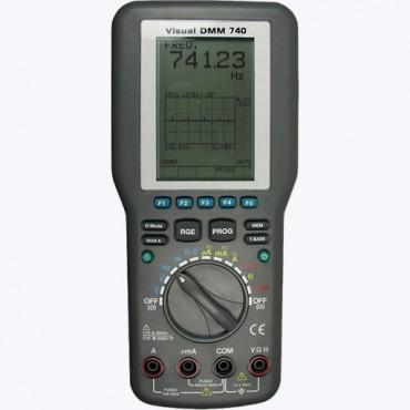 DMM-740